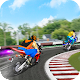Ultimate Modern Bike Racing 3D Games for PC-Windows 7,8,10 and Mac