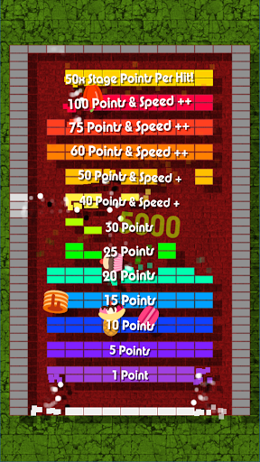 Ping Pong DX screenshot 10