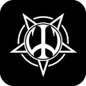CFH MERCH icon