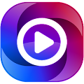 Dame MP3 - Multimedia free browser APK