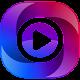 Dame MP3 - Multimedia free browser apk