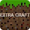 Extra Craft: Forest Survival HD APK