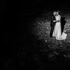 Hochzeitsfotograf Johnny García (johnnygarcia). Foto vom 10.12.2018