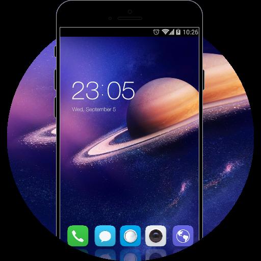Theme For Y6 Ii Hd Aplikacije Na Google Playu