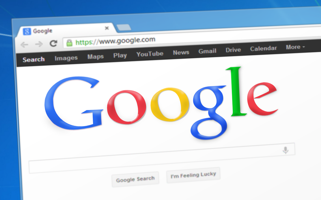 Get leads and customers from Google