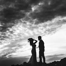 Wedding photographer Pasquale Passaro (passaro). Photo of 27.02.2018