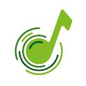 Kreismusikschule Westerwald icon