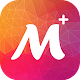 Download Makeup Camera Plus- Beauty Photo Editor For PC Windows and Mac