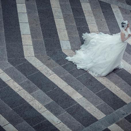 Wedding photographer David Bastianoni (bastianoni). Photo of 23.07.2015