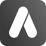 Art Portfolio: Create and download your portfolios icon