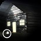 Cabin Escape: Alice's Story -Free Room Escape Game icon