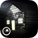 Cabin Escape: Alice's Story -Free Room Escape Game - Androidアプリ