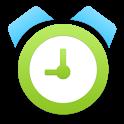 몇시야? icon