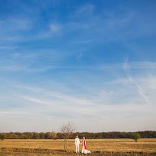 Wedding photographer Pavel Donskov (live-moments). Photo of 18.12.2015