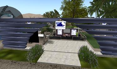 Photo: DreamSeeker Estates, DreamSeeker  = http://maps.secondlife.com/secondlife/DreamSeeker%20SL9B%20Nine/224/65/22