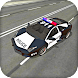 Cop Driver - Police Car Racing Simulator