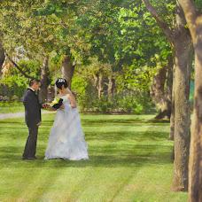 Wedding photographer Mihai Sirb (sirb). Photo of 04.10.2015