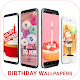 Birthday Live HD wallpapers Download on Windows