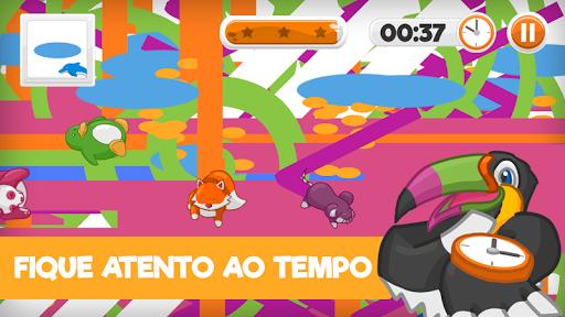 COR - Criando e Ostentando Rabiscos android2mod screenshots 4