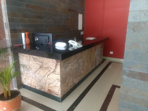 Apartamento en Venta - Bogota, Bella Suiza 642-4027