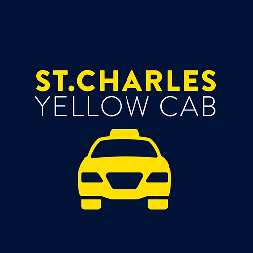 Yellow Cab Shreveport >> St Charles Yellow Cab Apps On Google Play