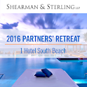 Retreat 2016 icon