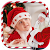 Cmatic – 3D Animated Christmas Greeting Cards file APK Free for PC, smart TV Download