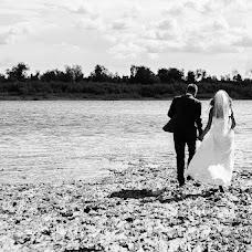 Wedding photographer Bolat Aubakirov (Boogie). Photo of 25.07.2015