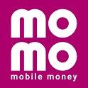 MoMo: Chuyển tiền & Thanh toán icon