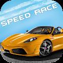 Speed Cars Racing 2016 icon