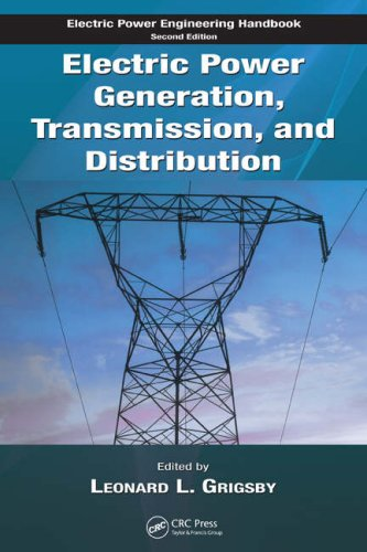 Electric Power Generation, Transmission, and Distribution.jpg