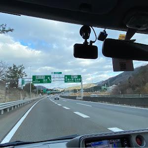 アトレーワゴン S330G カスタムターボRSのカスタム事例画像 かっちゃんさんの2020年01月05日15:08の投稿