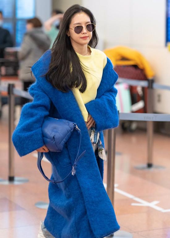 190201_Apink_Naeun_-_Airport_Fashion-3