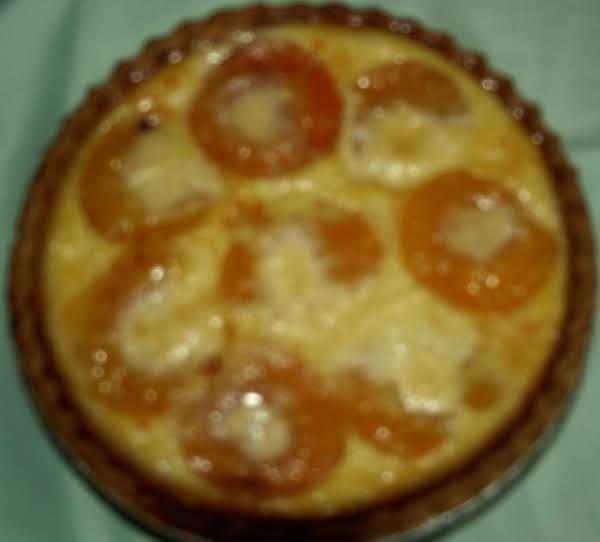 My Aunt Lula's Pie!!what Memories!!!