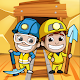 Idle Miner Tycoon - Mine Manager Simulator Apk
