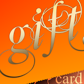 Cash Easy Free Gift Cards