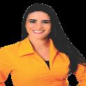 Vilma Queiroz icon