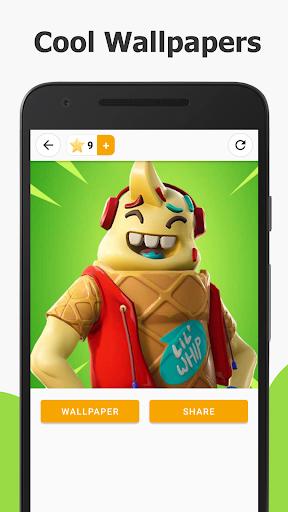 Epic Blocks screenshot 4