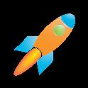 App Search Ranking - ASO SERP icon