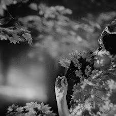 Wedding photographer Boris Nesterov (Bornest). Photo of 03.04.2016