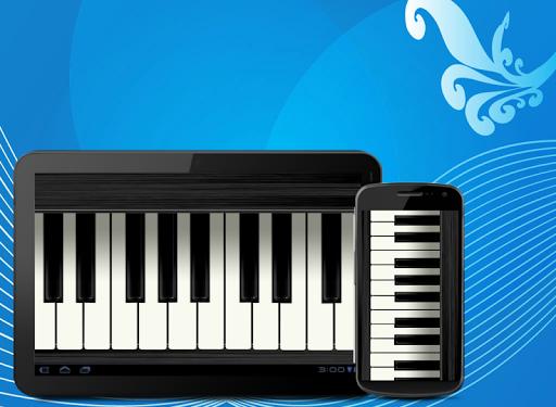 玩音樂App|彈鋼琴免費|APP試玩