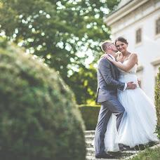 Wedding photographer Zoltán Gyöngyösi (zedfoto). Photo of 05.03.2016