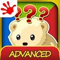 Where Do I Go Advanced icon