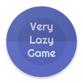 Very Lazy Game