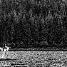 Wedding photographer Daniel Dumbrava (dumbrava). Photo of 27.10.2014