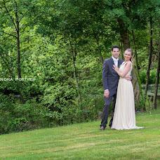 Wedding photographer Alexandra Pottier (pottier). Photo of 12.08.2015