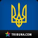 Сборная Украины+ Tribuna.com icon
