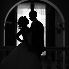 Wedding photographer Aleksey Fefelov (afefelov). Photo of 28.03.2015
