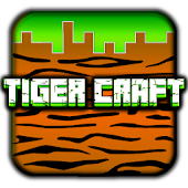 Tiger Craft