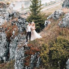 Wedding photographer Aleksey Marynyuk (alekseifx). Photo of 24.03.2017
